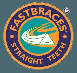 fastbraces-logo-1024x969