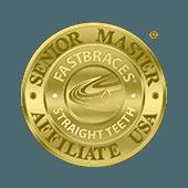Senior affiliate